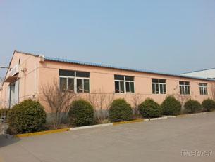 Nanjing Jayan Materials Technology Co., Ltd.