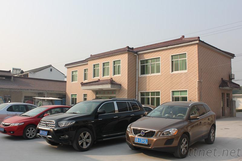 Yixing Shenxing Technology Co., Ltd.