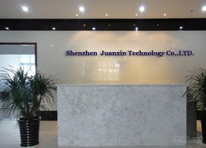 Shenzhen Juanxin Technology Co, . Ltd.