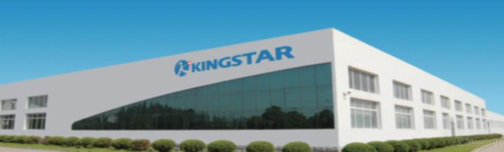 Hubei Kingstar Medical Products Co., Ltd.