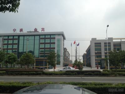 NingBo JinLong Machinery Co.,Ltd.