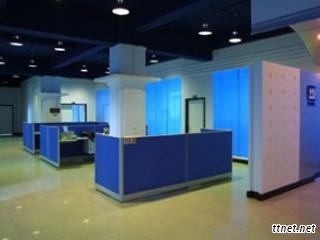 Chongqing Jinghong High Tech Co., Ltd.