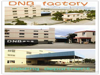 Foshan Shunde Denianbao Industrial Co., Ltd
