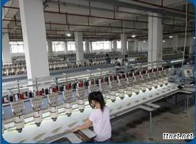 Xiamen YingHui Import & Export Co., Ltd.