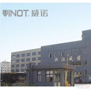 Zhejiang Vinot Machinery Technology Co., Ltd.