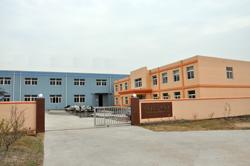 Lian Ya Boat Manufacturer Co.Ltd