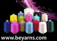 Beyarns Co., Ltd.