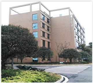 Hunan Noli Enamel Co.,Ltd