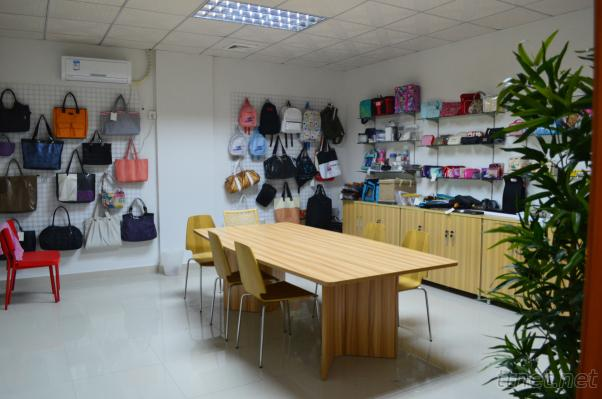 Shenzhen Haiyi Packaging Product Co, . Ltd