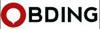 SHENZHEN OBDING Co.,Ltd.