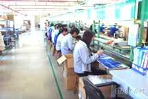 Gtc Greatcooler Electronic Technology Co., Ltd.