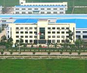 Atlas Industrial Limited