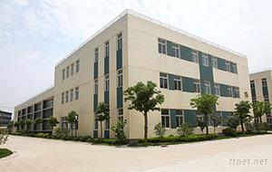 Quanzhou Construction Machinery Co., Ltd