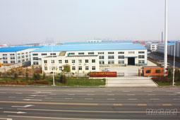 Yingkou Bohai Machinery Equipment Manufacture Co., Ltd