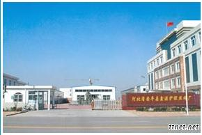 Anping County Xintaiyuan Wire Mesh Products Co.,Ltd