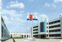 Hebei Baigong High-Pressure Vessel Co.,Ltd.