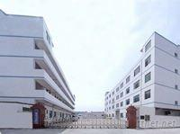 Shenzhen Junfei Industrial Co., Ltd.