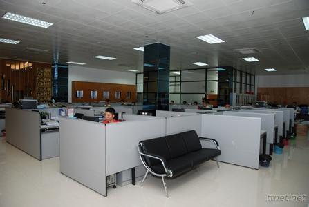 Becrown Technology Co., Ltd