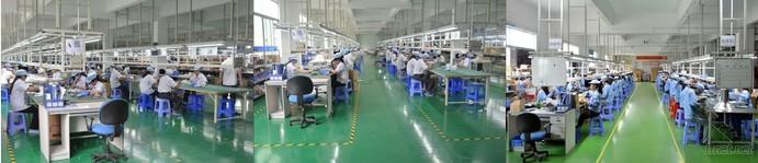 Darling Smart Electronic Co., Ltd