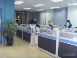 Foshan Easton Washing Machine Co., Ltd
