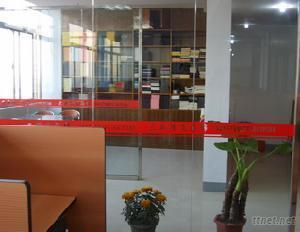 Changzhou Nic Sponge Co., Ltd
