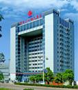 Hubei Space Double Rhombus Logistics Technology Co., Ltd.