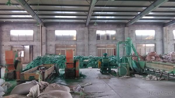 Nantong Tongjiang Rubber Products Co., Ltd.