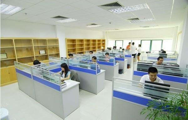 Geying Electronics Co. Ltd