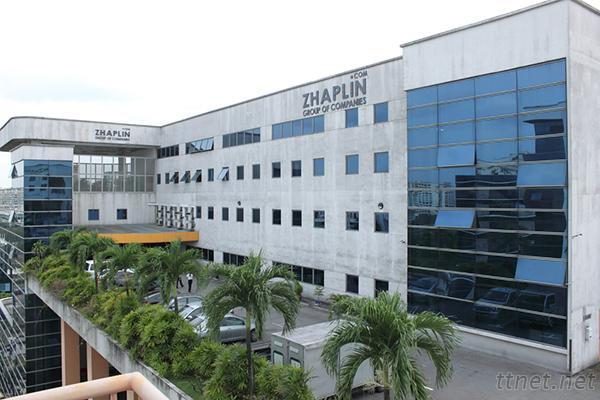 Foshan Nanhai Ximula Furniture Company