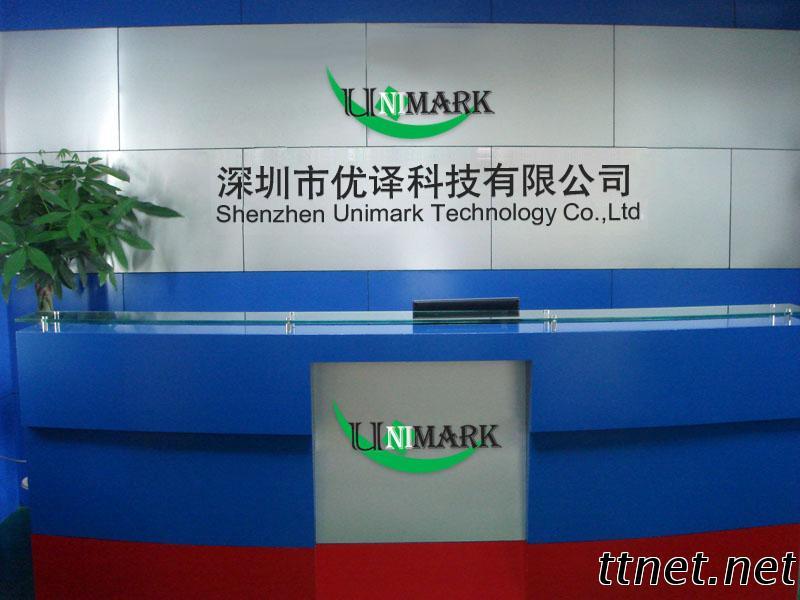 Unimark Technology Co.,Ltd