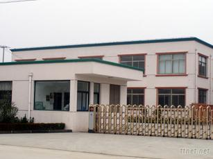 Yueqing Lianjie Electric Co., Ltd.