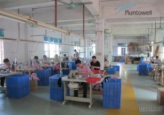 Runtowell Sports Equipment Co., Ltd.