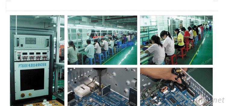 ShenzhenXuDongTai Electronic And Technology Limited