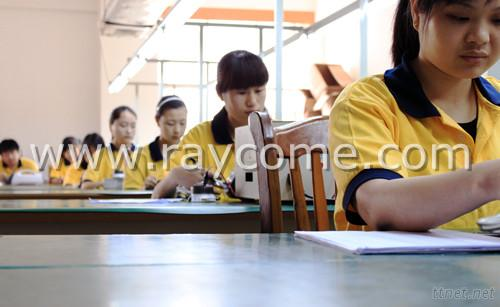 Shenzhen Raycome Health Technology Co., Ltd