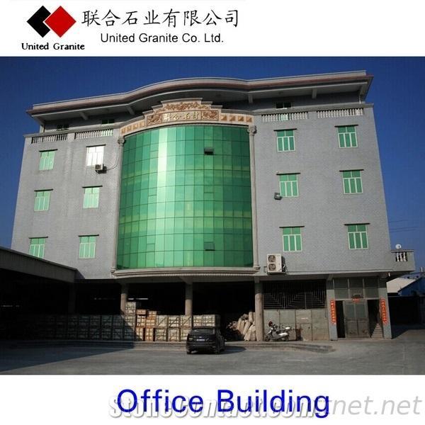 Quanzhou United Granite Co., Ltd