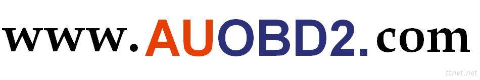 Auobd2 Co.,Ltd