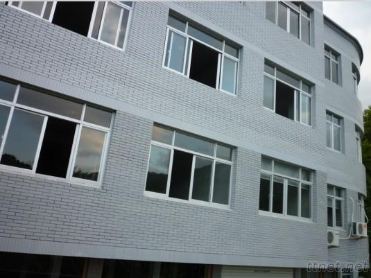 Ruian Ganyu Protection Equipment Co., Ltd.