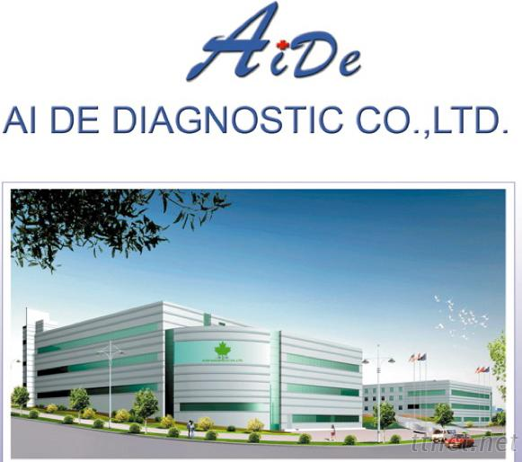 AI DE Diagnostic CO., LTD