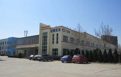 Qingdao Chuanghui Industry Co., Ltd