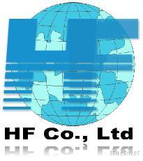 Xinxiang HF Machinery Equipment Co., Ltd.