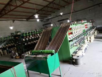 Anping Tenglu Metal Wire Mesh Co., Ltd.