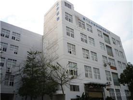 Samsun Label Printing Co., Ltd.