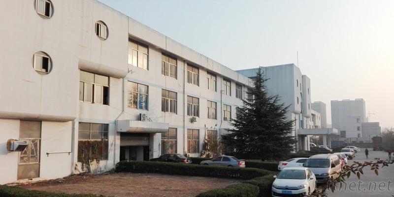 Nanjing INVOEE Technology Co., Ltd.