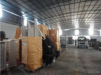 Guangzhou Idream Outdoor Furniture Co., Ltd.