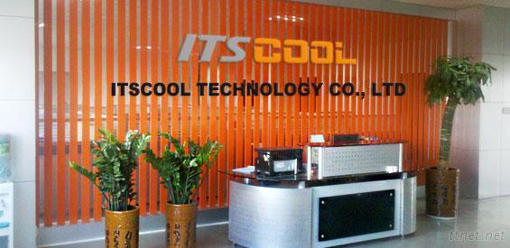 Itscool Technology Co., Ltd.