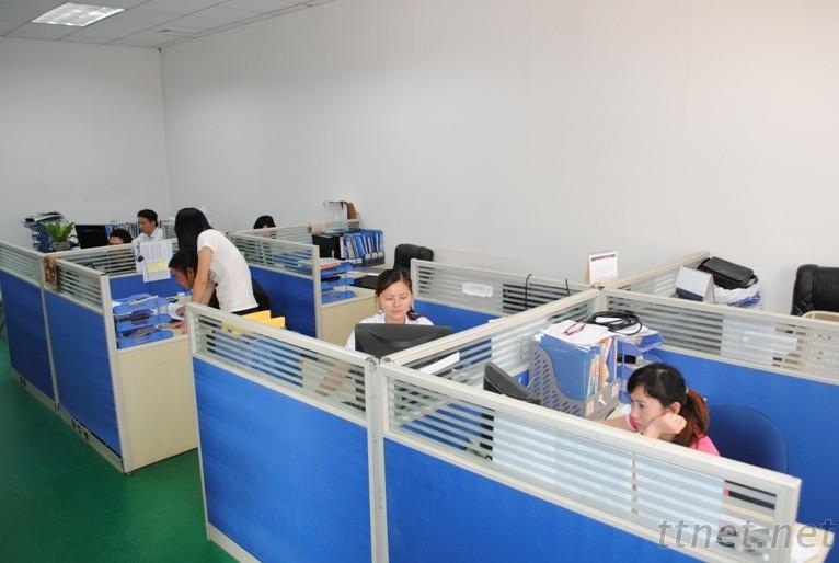 Zhongshan Hejia Electrical Industrial Co., Ltd