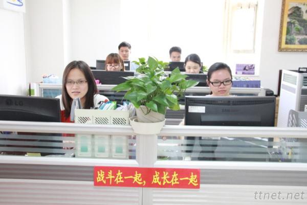 Shenzhen Topwill Electronic Technology Co., Ltd.