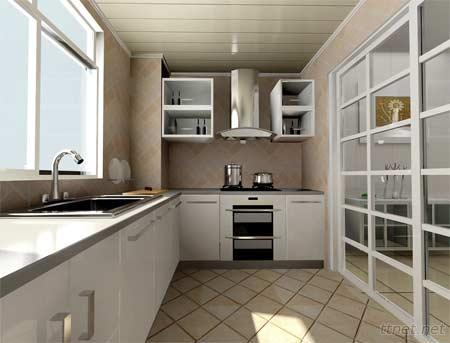 Bowyi Cabinet Co. Ltd
