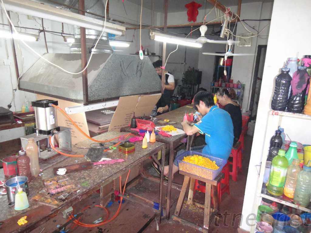 Fujian Yihuang Craft And Art Co., Ltd.