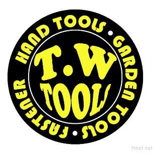 Taiwan Trustworthy Tools Corp.,